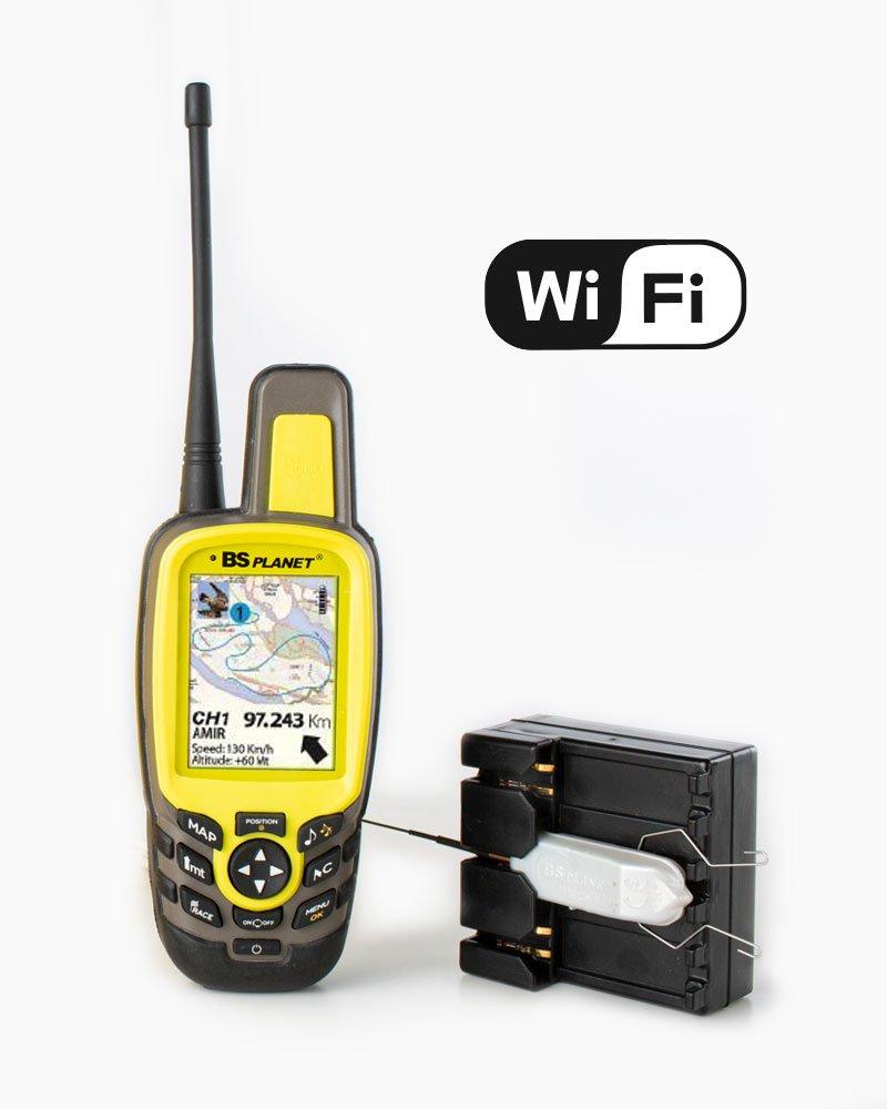 Kit-Localizzatore-e-GPS-Falco_