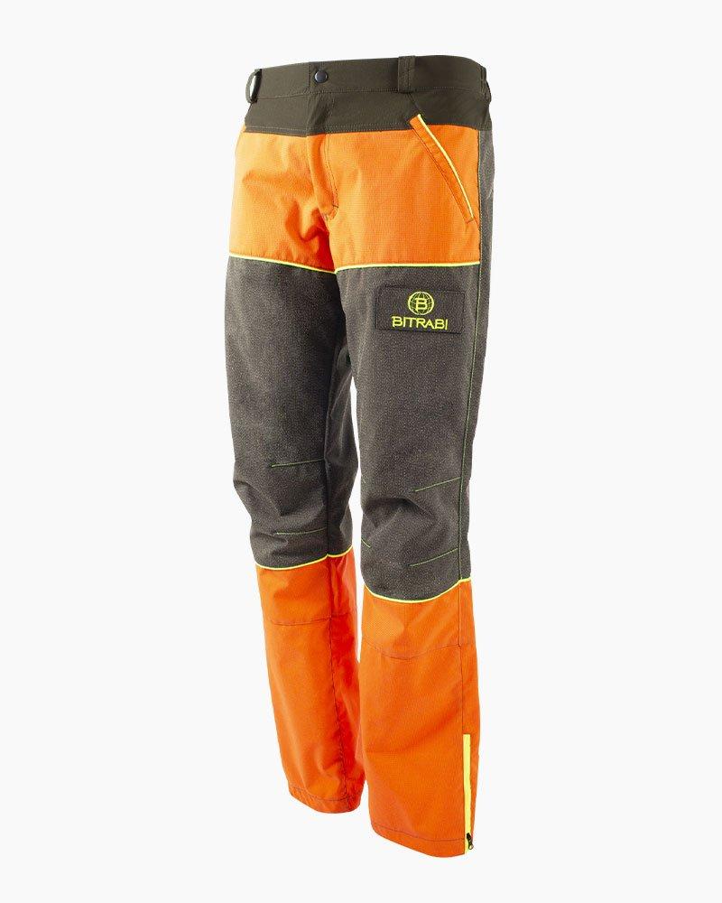 kevlar_orange_Pantaloni-Lato