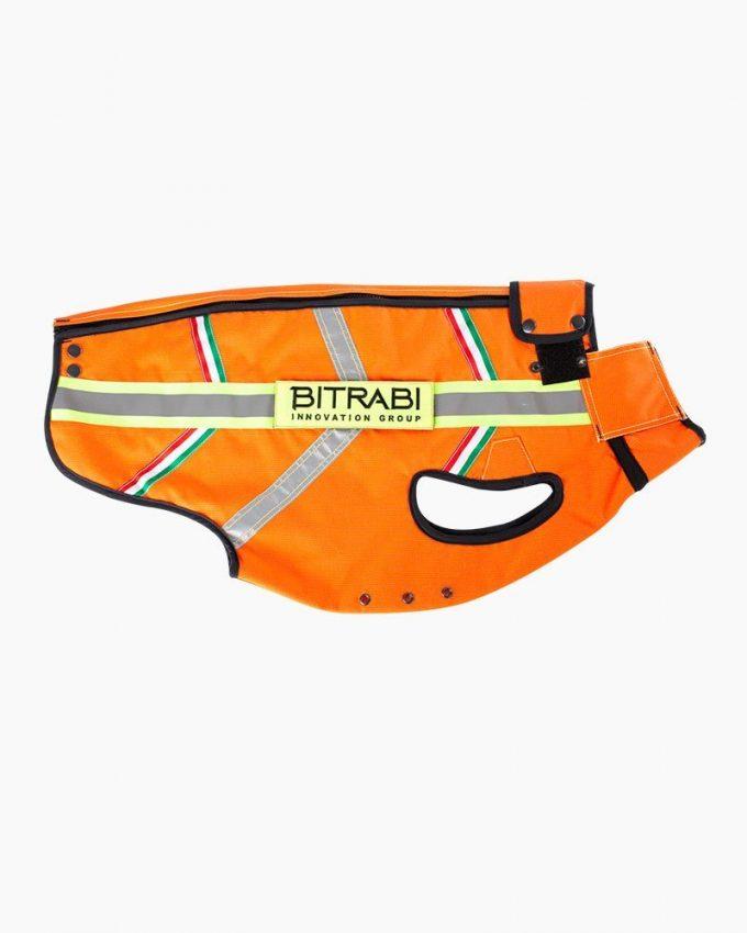 BTB801-Corpetto-Antizzanna