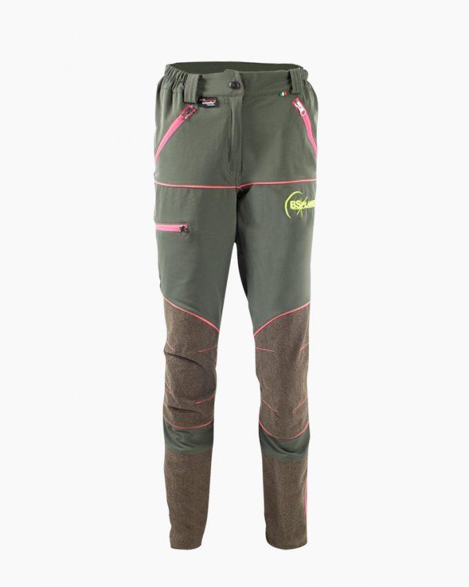 Kevlar-Donna-pantaloni-fronte