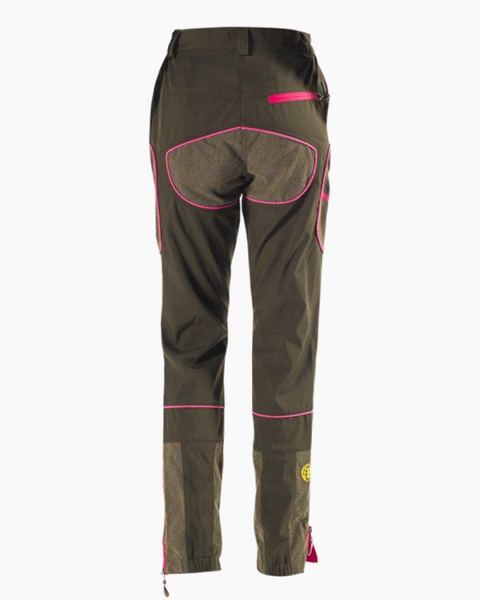 pantalone-Donna-retro